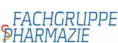M. Sc. Arzneimittelforschung (Drug Research)
